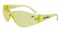 Bolle Bandido Yellow - Outlet - 000336